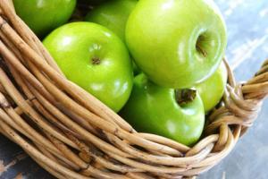 Pommes Grany