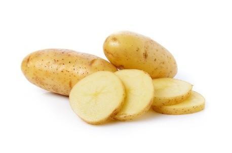 Pomme de terre Celtiane