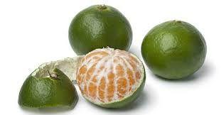 Mandarine Miagra