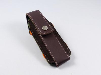 Etui OUTDOOR L pour Opinel