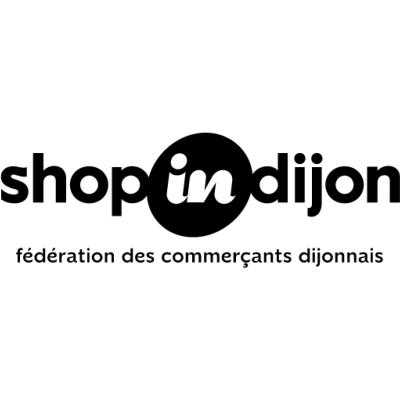 Shop'in Dijon