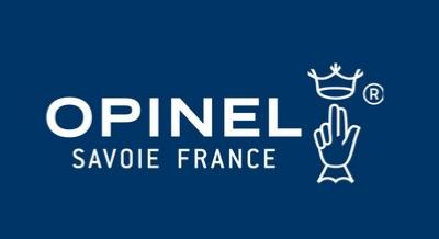 OPINEL