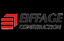 L'expert en construction Eiffage Construction