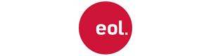 Fabricant de mobilier pour le professionnel EOL