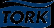 Logo Tork