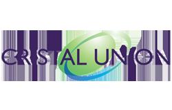 Cristal Union l'entreprise coopérative sucrière française