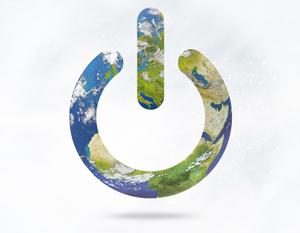 La transition écologique avec Epson