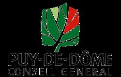 Le Conseil Général du Puy-De-Dôme