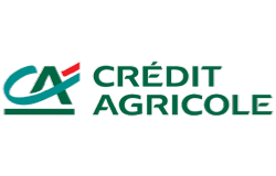 La banque : le crédit agricole