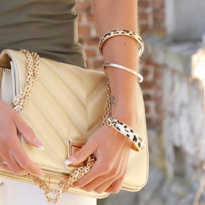 Bracelets CITA