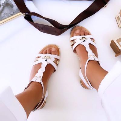 Sandales GROENY
