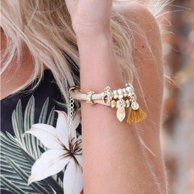 Bracelet LISI