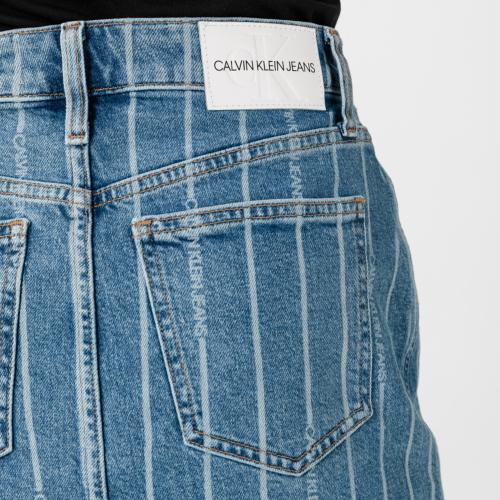 Jupe BASE Calvin Klein
