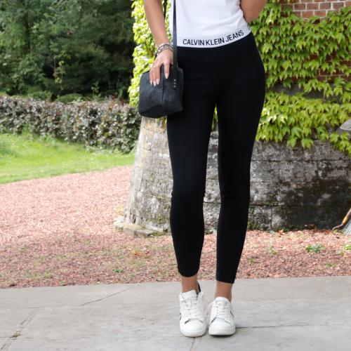 Legging MILANO Calvin Klein
