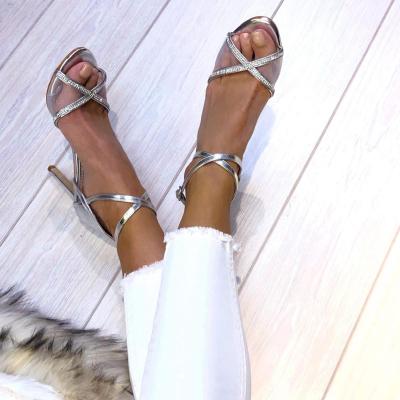 Sandales KORA