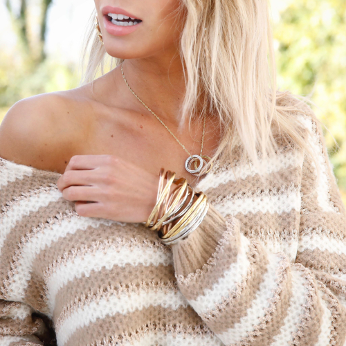 Bracelets LIMA