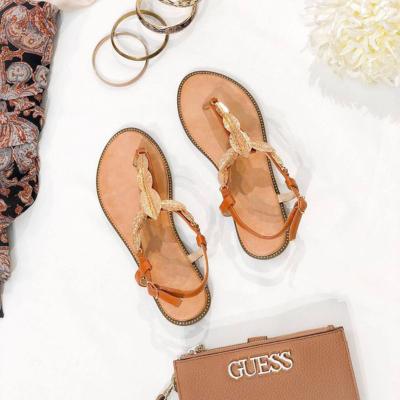 Sandales RILES