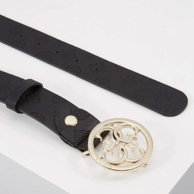 Ceinture PEONY Guess