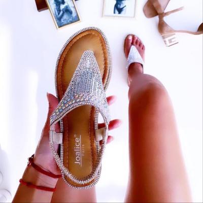 Sandales RUBY