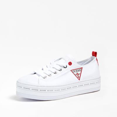 Sneakers UNIK Guess