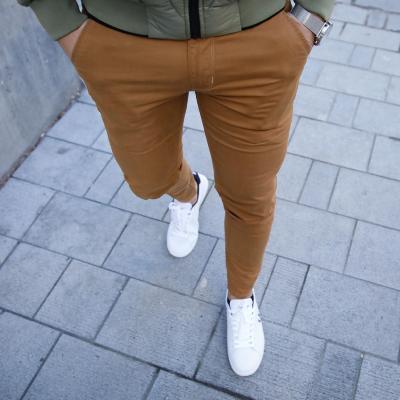 Pantalon CLASSICO