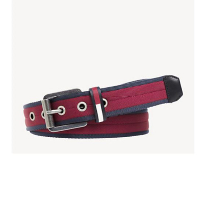 Ceinture BEVY Tommy Jeans
