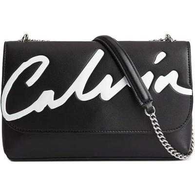 Sac CAVAZ Calvin Klein