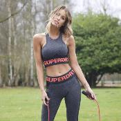 Jogging FIT Superdry