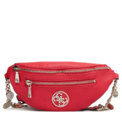 Sacoche RED Guess