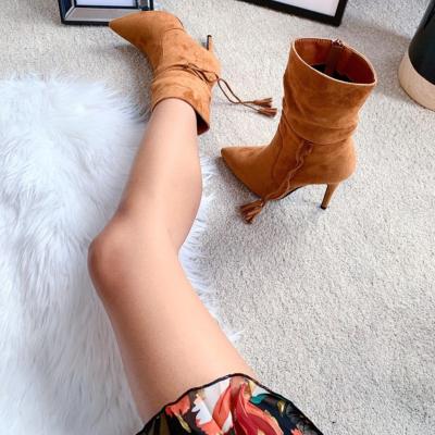 Boots LASSYA