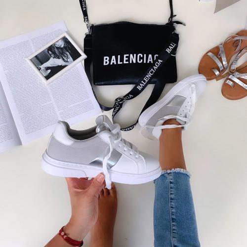 Sneakers BALACE
