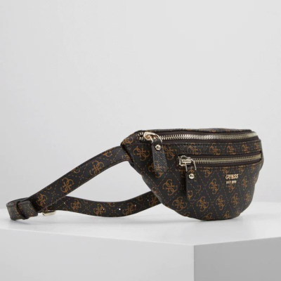 Sacoche DUSTY Guess