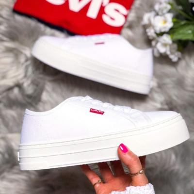 Sneakers TAJINE Levi's