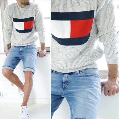 Pull SMARTY Tommy Hilfiger