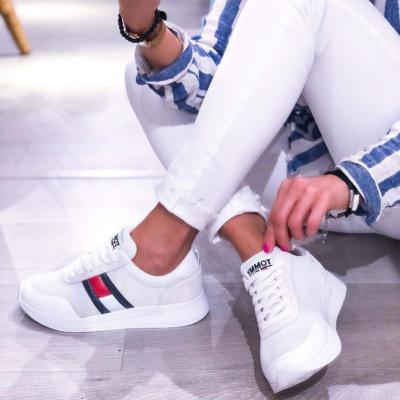 Sneakers FLEX Tommy Hilfiger