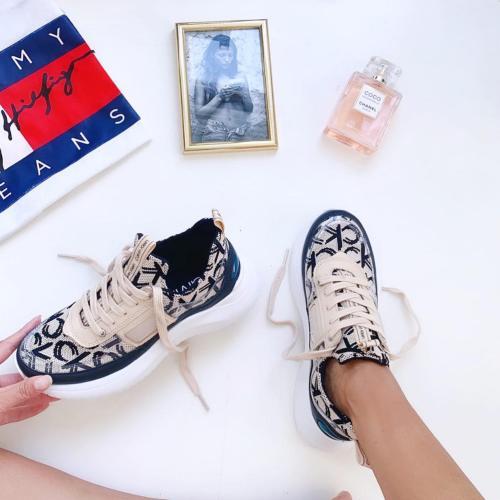 Sneakers ULTRAS Calvin Klein