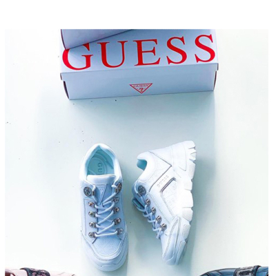 Sneakers SIFAL Guess