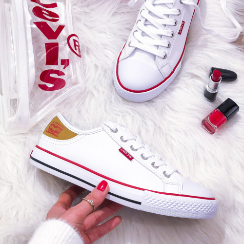 Sneakers STANBUCK LEATHER Levi's