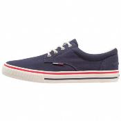 Sneakers BLAU Tommy Jeans