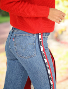 Jeans LEVIS ESPRIT 90