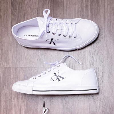 Sneakers AURELIO Calvin Klein
