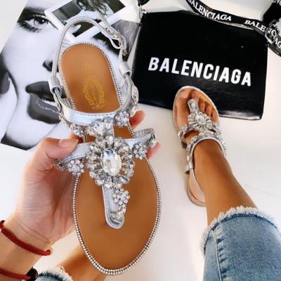 Sandales SPLENDID
