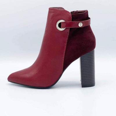 Boots TRISSY