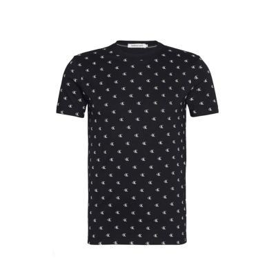 T-shirt NAKS Calvin Klein