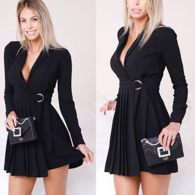 Robe SEXYNESS Guess