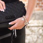 Bracelet COOL