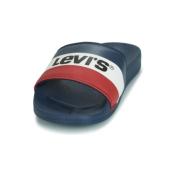 Sandales MAXIM Levi's