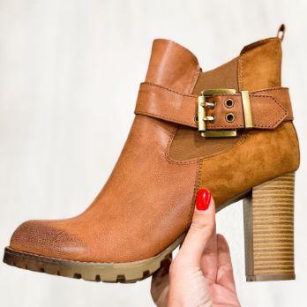 Boots MAOKAI