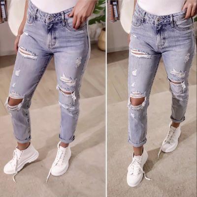 Jeans POKA