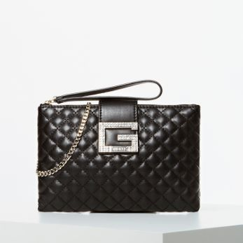 Sacoche CROSSOVER Guess
